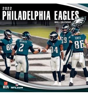 MINIWAL/Pittsburgh Steelers