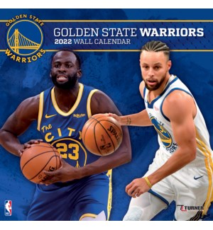 MINIWAL/Golden State Warriors