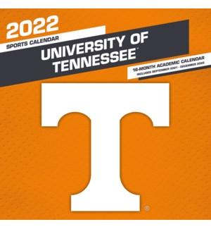 MINICAL/Tennessee Volunteers