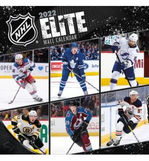 ELTWCAL/NHL Elte