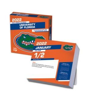 BXCAL/Florida Gators