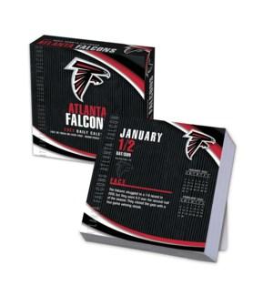 BXCAL/Atlanta Falcons