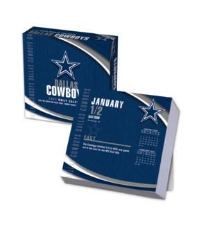 BXCAL/Dallas Cowboys