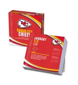 BXCAL/Kansas City Chiefs