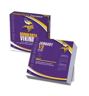 BXCAL/Minnesota Vikings