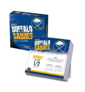 BXCAL/Buffalo Sabres