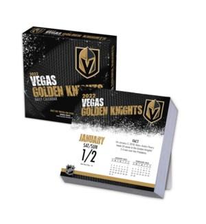 BXCAL/Vegas Golden Knights