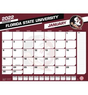 DSKCAL/Florida State Seminoles