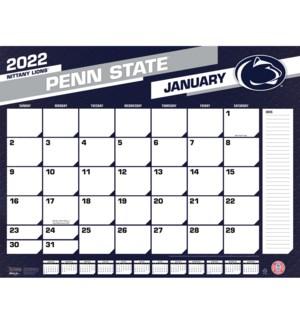DSKCAL/Penn State Nittany Lion