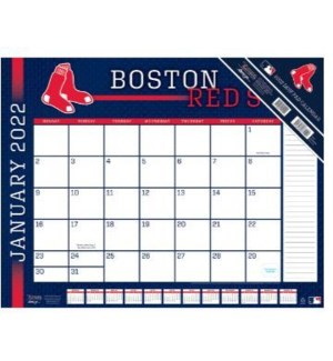 DSKCAL/Boston Red Sox