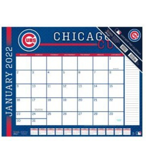 DSKCAL/Chicago Cubs