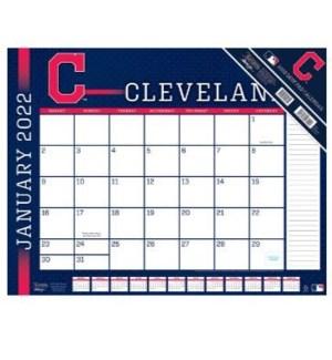 DSKCAL/Cleveland Indians