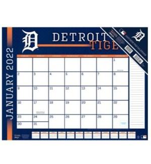 DSKCAL/Detroit Tigers