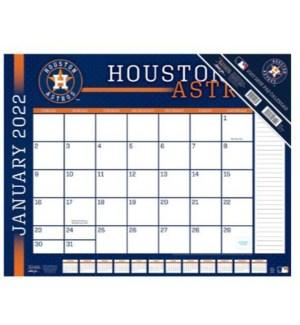 DSKCAL/Houston Astros