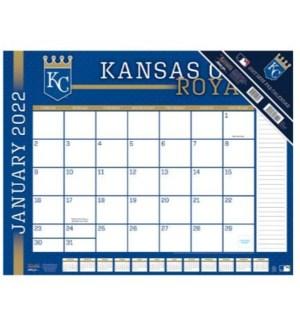 DSKCAL/Kansas City Royals