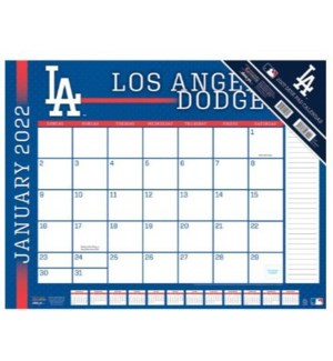 DSKCAL/Los Angeles Dodgers