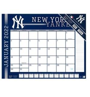 DSKCAL/New York Yankees