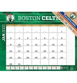 DSKCAL/Boston Celtics