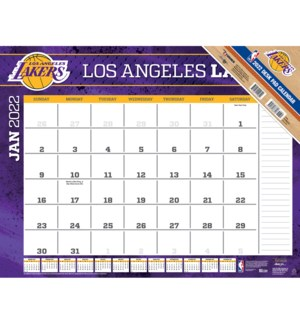 DSKCAL/Los Angeles Lakers