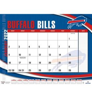 DSKCAL/Buffalo Bills