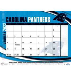 DSKCAL/Carolina Panthers