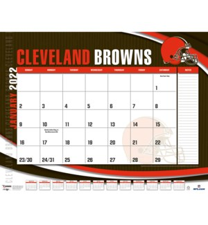 DSKCAL/Cleveland Browns