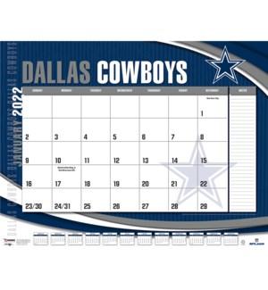 DSKCAL/Dallas Cowboys