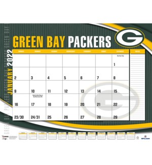 DSKCAL/Green Bay Packers