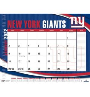 DSKCAL/New York Giants