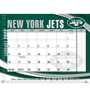 DSKCAL/New York Jets