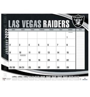 DSKCAL/Las Vegas Raiders