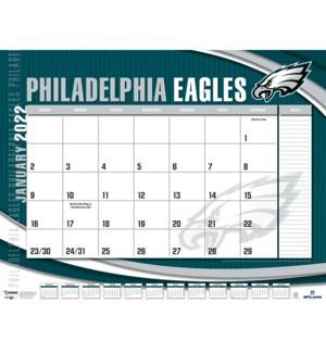 DSKCAL/Philadelphia Eagles