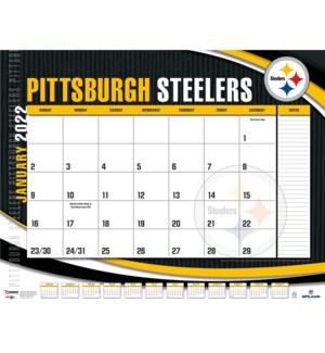 DSKCAL/Pittsburgh Steelers