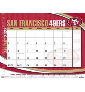 DSKCAL/San Francisco 49Ers