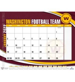 DSKCAL/Washington Football
