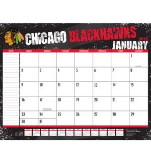 DSKCAL/Chicago Blackhawks