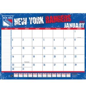DSKCAL/New York Rangers