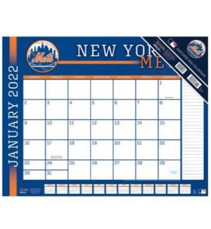 DSKCAL/New York Mets