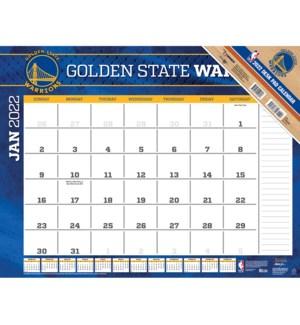 DSKCAL/Golden State Warriors