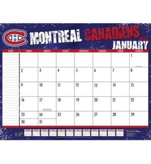 DSKCAL/Montreal Canadiens