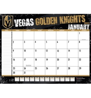 DSKCAL/Vegas Golden Knights