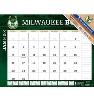 DSKCAL/Milwaukee Bucks