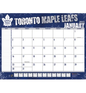 DSKCAL/Toronto Maple Leafs