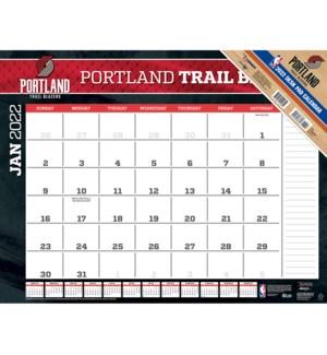 DSKCAL/Portland Trail Blazers