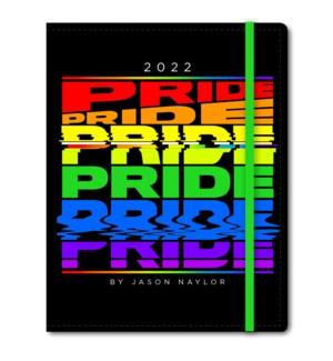MONTHLYPLANNER/Pride