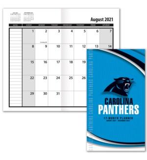 17MPLN/Carolina Panthers