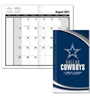17MPLN/Dallas Cowboys