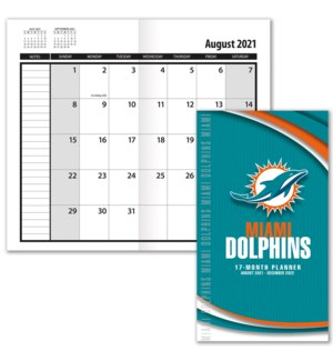17MPLN/Miami Dolphins
