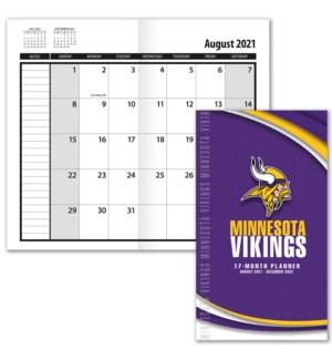 17MPLN/Minnesota Vikings