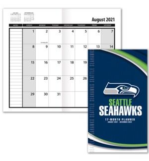 17MPLN/Seattle Seahawks